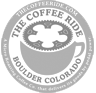 coffee_ride_logo_2